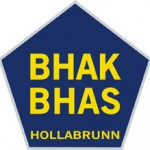 BHAK_BHAS_Hollabrunn_RGB